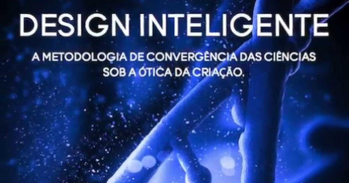 Resultado de imagem para Reportagem do Domingo Espetacular sobre Design Inteligente