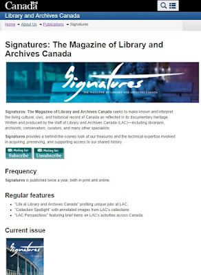 FREE Archival Magazines – Don't Miss Out!