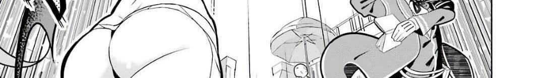 อ่านการ์ตูน Wakamono no Kuro Mahou Hanare ga Shinkoku desu ga, Shuushoku shite Mitara Taiguu Iishi, Shachou mo Tsukaima mo Kawaikute Saikou desu! ตอนที่ 2 หน้าที่ 181