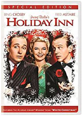 Holiday Inn Movie Review