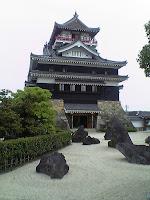 Kiyosujo