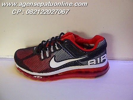 where can i buy harga nike air max maroon cbb00 1c468