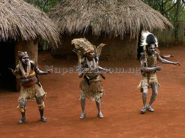Meru People Most Educated Tribes In Kenya , Meru Culture ,  Dressing , Meru Dance