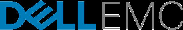 Dell EMC ajuda as empresas a lidar com a explosão de dados não estruturados com novas soluções Isilon e ClarityNow