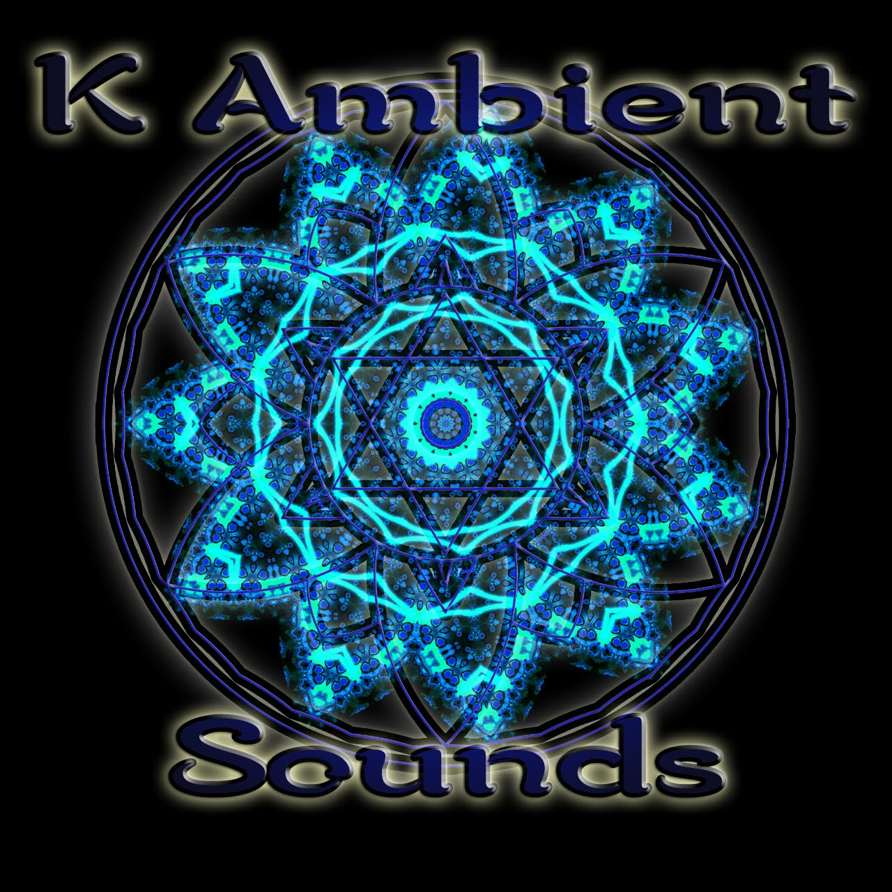 Subscribe to K Ambient Youtube Channel