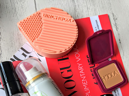 BIRCHBOX REVIEW | YAY OR NAY
