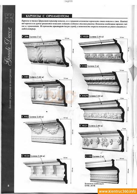 gach bong-1_Page_08 Tổng hợp Full DVD 3D về chi tiết Phào, trần, cột, phù điêu tân cổ điển
