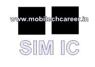 mobile phone pcb, mobile phone pcb per sim ic