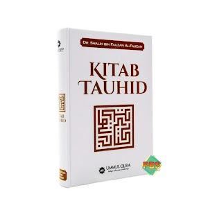 Kitab Tauhid Ummul Qura