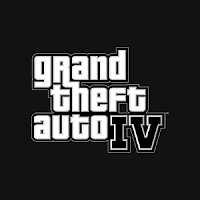gta 4 apk android