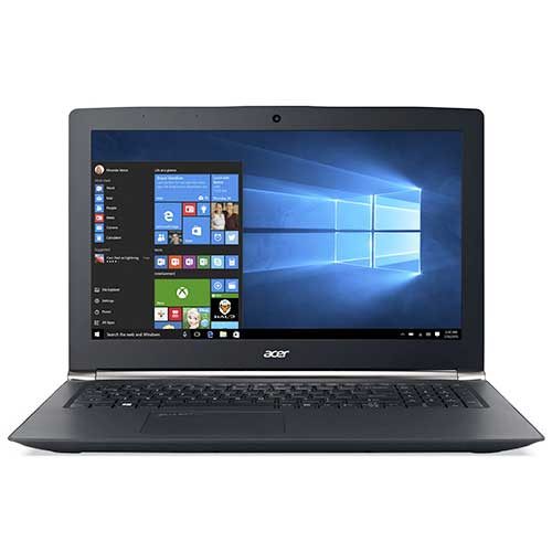 Acer Aspire VN7-592G-77LB Drivers