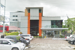 Lowongan Kerja RSU Bunda BMC Padang Agustus 2018