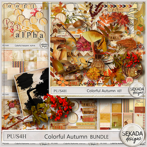 https://www.digitalscrapbookingstudio.com/digital-art/bundled-deals/colorful-autumn-bundle/