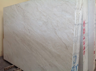 Marmer Palissandro Slabs