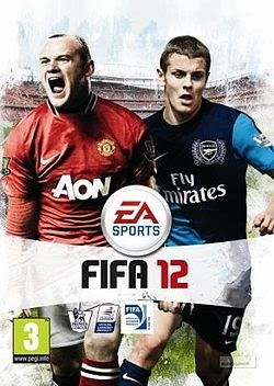 Fifa 2012 full version highly compressed free download.