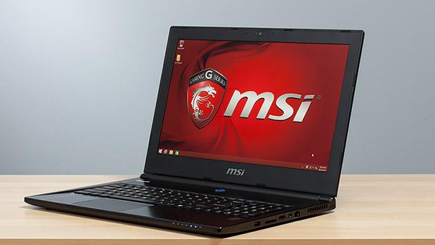 laptop gaming tipis terbaik