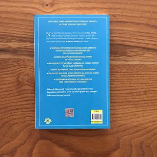 Akildisi Sevgilerimle - Kayip Coraplar ve Diger Varolussal Muammalar (Kitap)