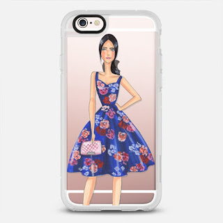 https://www.casetify.com/es_ES/product/flower-dress--fashion-illustration/iphone6s/new-standard-case#/177607