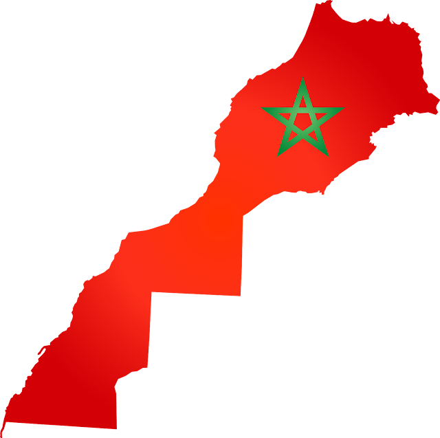 download flag map morocco svg eps png psd ai vector color free #morocco #logo #flag #svg #eps #psd #ai #vector #color #free #art #vectors #country #icon #logos #icons #flags #photoshop #illustrator #symbol #design #web #shapes #button #frames #buttons #map #science #network