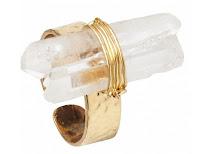 http://www.bijou-brigitte.com/ring-ethno-stone-182941625-de