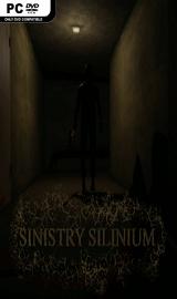 z0C5xqP - SINISTRY SILINIUM-PLAZA