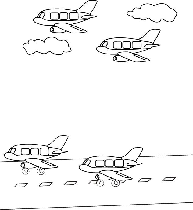 Dibujos Animados De Arriba Abajo Imagui