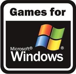 Download Kumpulan Game PC Ringan Gratis Terbaru 2015