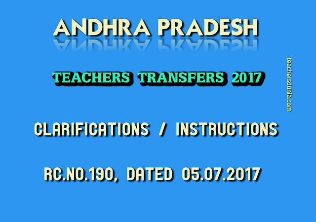 AP-Teachers-Transfers-Clarification-Instructions-RCNo190-05072017