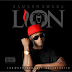 MPNAIJA MUSIC:Samson Swagger Lion (Prod By BeatSamson) @beatsamson