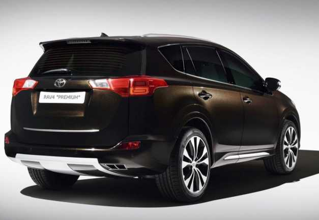 2017 toyota rav4 specs powertrain and redesign latest vehicle rumors. Black Bedroom Furniture Sets. Home Design Ideas