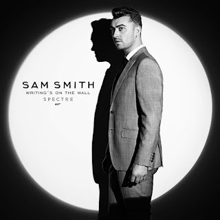 Sam Smith - Writing's on the Wall on iTunes