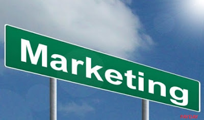 Internet Marketing And Your Own Business