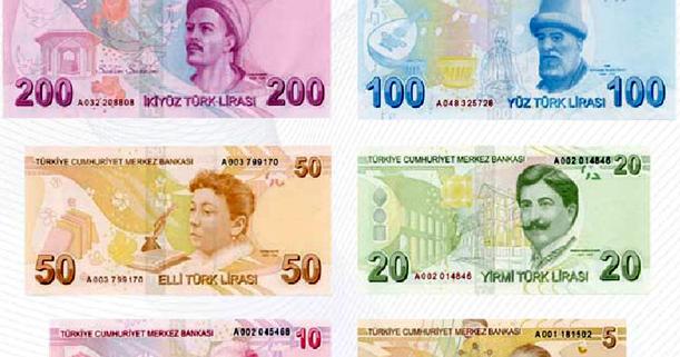 Turkce forex analiz