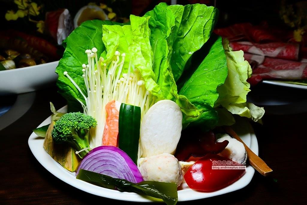 喜園涮涮鍋,新莊好吃火鍋,幸福路火鍋,和牛火鍋,大份量痛風鍋