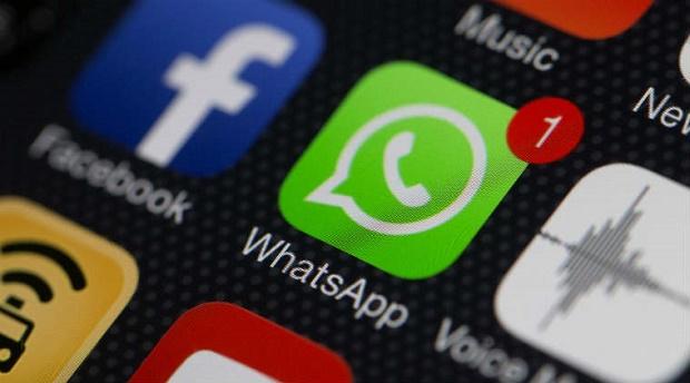 WhatsApp désormais interdit au moins de 16 ans en Europe