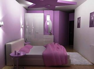 http://3.bp.blogspot.com/-PTdber-fs30/UePPlL9Ln5I/AAAAAAAACgE/C_hsPx9_vuI/s1600/Desain-Tempat-Tidur-Minimalis-Untuk-Kamar-Tidur-Nyaman-Amazing-Purple-Bedroom-Ideas.jpg