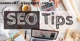 blog SEO - ব্লগ এস ই ও imamcu07