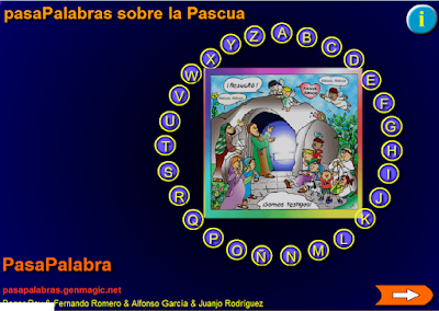 https://sites.google.com/a/genmagic.net/pasapalabras-genmagic/areas/religion/la-pascua-1