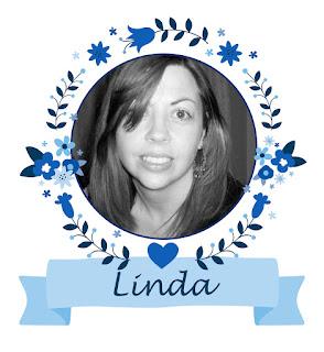 Linda Levoir - Creative Designer