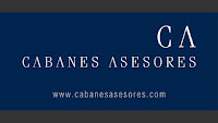 Cabanes Asesores