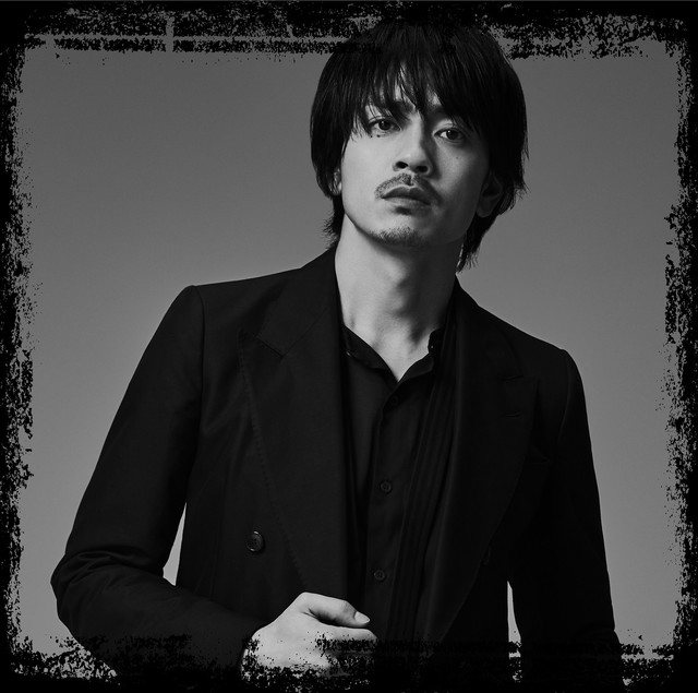 青柳翔 - そんなんじゃない 歌詞 | JPOPの歌詞