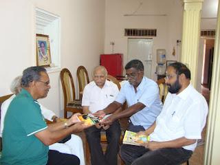 writer sivalingam-writer-raja narayanan