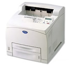 https://www.support-printerdriver.net/2019/03/brother-hl-8050n-printer-driver-download.html