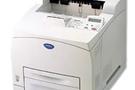 Brother HL-8050N Printer Driver Download