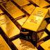 ΤΙ ΦΟΒΑΤΑΙ Η DEUTSCHE BANK ; Η γερμανική τράπεζα γνωρίζει πολλά, ανησυχεί και προτρέπει: Αγοράστε χρυσό για ασφάλεια !