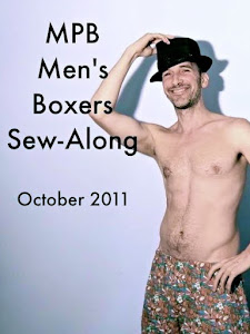 click pic for boxers sew-along links
