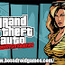 GTA: Liberty City Stories Mod Apk 2.4