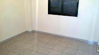 piso en venta casalduch castellon habitacion