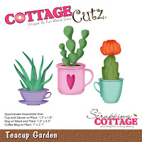 http://www.scrappingcottage.com/cottagecutzteacupgarden.aspx