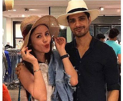 3 Aktor India Ini Nikahi Cewek Indonesia, Bikin Fans Heboh & Baper